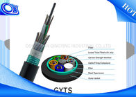 Outdoor Fiber Optic Cable